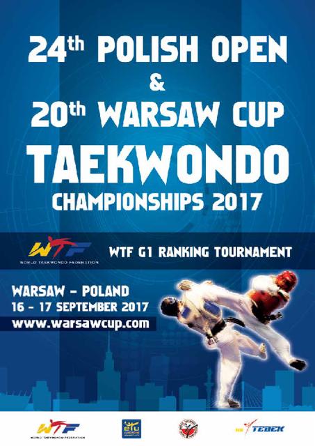 warsaw-g1-2017_37035194142_o